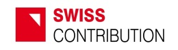 swiss cont
